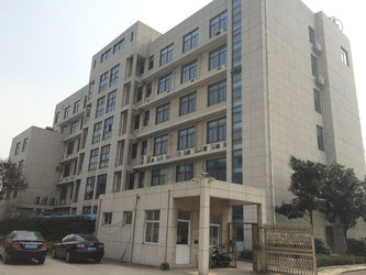 ZHANGJIAGANG FLAME MACHINERY CO.,LTD.
